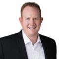 Todd Hennigar Real Estate Agent at Pridemark Real Estate