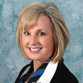 Donna Henning-howell Real Estate Agent at Harcourts Advantage