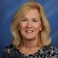 Susan Hetrick Real Estate Agent at eXp Realty of California