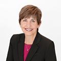 Heidi Herz Real Estate Agent at Golden Gate Sotheby's International Realty