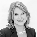 Susan Hewitt Real Estate Agent at Golden Gate Sotheby's International