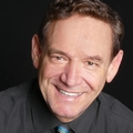 Jeffrey Hill Real Estate Agent at Keller Williams Realty Beverly Hills
