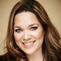 Jennifer Higgins Real Estate Agent at  Real Estate Masters Group