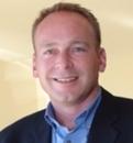 Mike Hirner Real Estate Agent at Alain Pinel Realtors