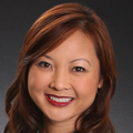 Francoise Hoang Real Estate Agent at Keller Williams Benchmark