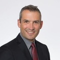 David Higgins Real Estate Agent at Cush Real Estate