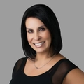 Leticia Sotomayor Real Estate Agent at Keller Williams Vision