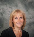 Lisa Hoctor Real Estate Agent at Coldwell Banker