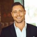 John Hodina Real Estate Agent at Berkshire Hathaway HomeServices