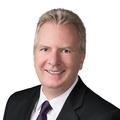 Graham Holmes Real Estate Agent at REviron Realty