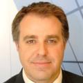 Jason Lamoreaux Real Estate Agent at Lamor Commercial