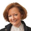 Jane Hopkins Real Estate Agent at MaxReal