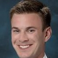 Matthew Hopkins Real Estate Agent at Citivest Realty Services, Inc.