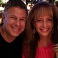 James & Margret Hoppe Real Estate Agent at PreviewOC Real Estate