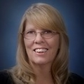 Helen Liebenow Real Estate Agent at Berkshire Hathaway HomeServices Troth Realtors