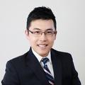 Jin Hong Real Estate Agent at eXp Realty
