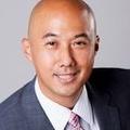 Luis Hong Real Estate Agent at KW Vision