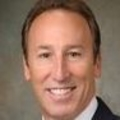 Randy Horowitz Real Estate Agent at Century 21 Prestige Properties