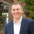 Michael Hrezo Real Estate Agent at RE/MAX of Valencia- Mike Hrezo Inc.