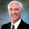 Kevin Moore Real Estate Agent at  JBS Real Estate, Inc.