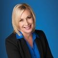 Kimberly Ingram Real Estate Agent at Allison James Estates & Homes
