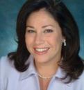 Maryanne Jackson Real Estate Agent at Maryanne Jackson&Associate's