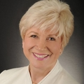 Carol James Real Estate Agent at Coldwell Banker Vista Realty