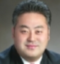 Alex Jang Real Estate Agent at New Star Realty & Investment