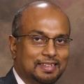 Shahid Jalal Real Estate Agent at Gold Team Real Estate
