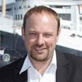 Mark Jensen Real Estate Agent at Nationwide Real Estate
