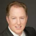 Daniel Jensen Real Estate Agent at Jensen Realty