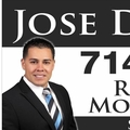 Jose D. Jimenez Real Estate Agent at San Antonio Realty