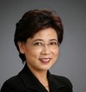 Minhua Jin Real Estate Agent at Intero Real Estate Services