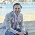 Dale Jervis Real Estate Agent at Century 21 Jervis & Associates