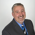 Ed Johnson Real Estate Agent at Harcourts Prime Properties