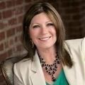 Cissy Clark Real Estate Agent at Cissy Clark & Company