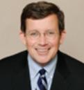 Tim Johnson Real Estate Agent at Paragon Real Estate Group