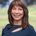 Amanda Jones Real Estate Agent at Compass