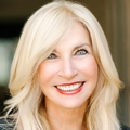 Sally Forster Jones Real Estate Agent at Compass