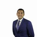 Aaron Juarez Real Estate Agent at Cal American Homes