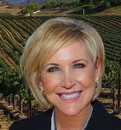 Lynn Joseph Real Estate Agent at Allison James Estates and Homes