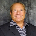 Ronald Kahn Real Estate Agent at Better Homes and Gardens Real Estate