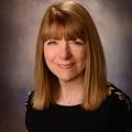 Gerri Kalk Real Estate Agent at Cirimele & Associates, Inc