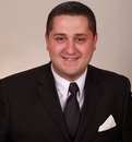 Harry Kapukchyan Real Estate Agent at Rodeo Realty