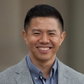 Calvin Kam Real Estate Agent at Compass