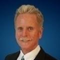 Patrick Kavanaugh Real Estate Agent at Impact Properties Inc.