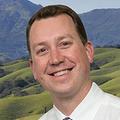 Steve Kehrig Real Estate Agent at Compass Real Estate