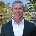 Dennis Kean Real Estate Agent at Coldwell Banker Residential Brokerage