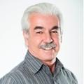 Darrell Keliinoi Real Estate Agent at Century 21 Award