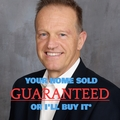 Frank Kenny Real Estate Agent at Keller Williams South Bay